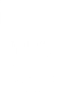 MCI UK Electrical Installations